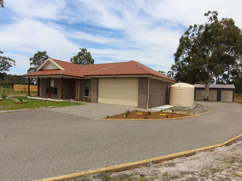 99 Angus Drive, Failford, NSW 2430