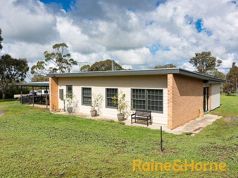 40 Cobargo Road (Harrogate), Charleston, SA 5244