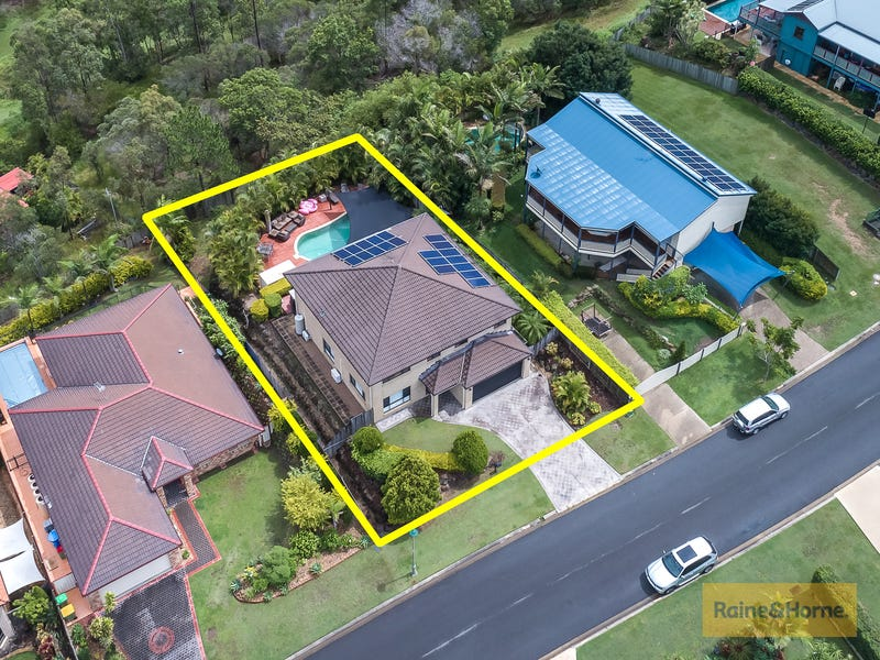 26 PAGO TERRACE, Pacific Pines