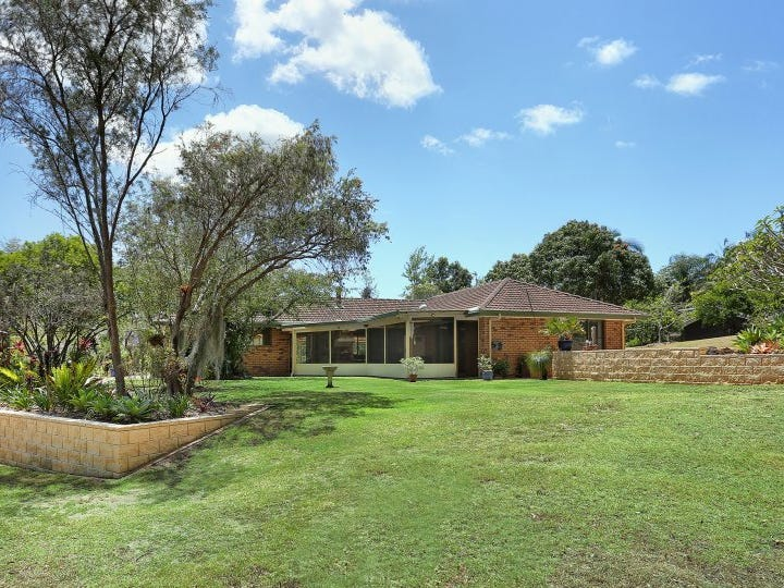 255 Connection Rd, Glenview, Qld 4553