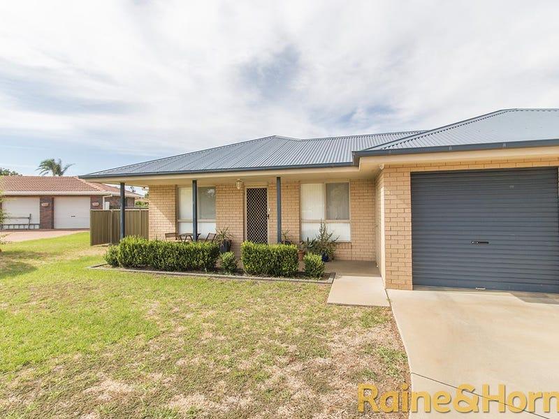 1/11 Magpie Close, Dubbo, NSW 2830