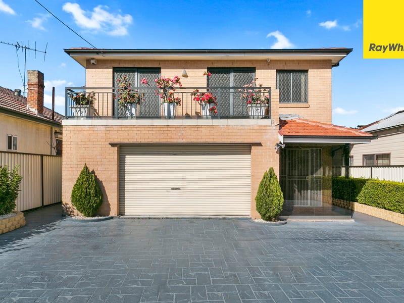 1390 Canterbury Rd, Punchbowl, NSW 2196