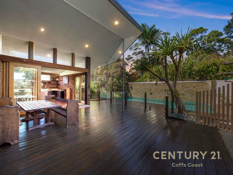 10 Orchid Road, Mullaway, NSW 2456