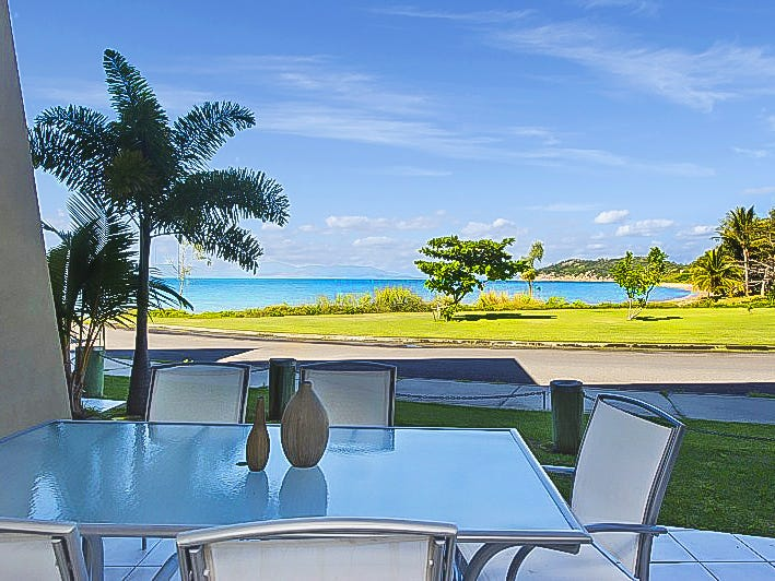 5/13-15 Terrace Place 'The Docks', Nelly Bay, Qld 4819