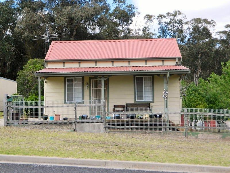 14 Donoghue St, Kandos, NSW 2848