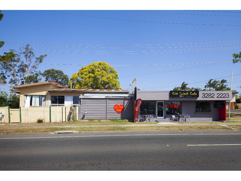33 Brisbane Road, Ebbw Vale, Qld 4304