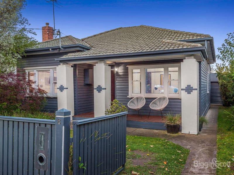 8 Tucker Street, West Footscray, Vic 3012