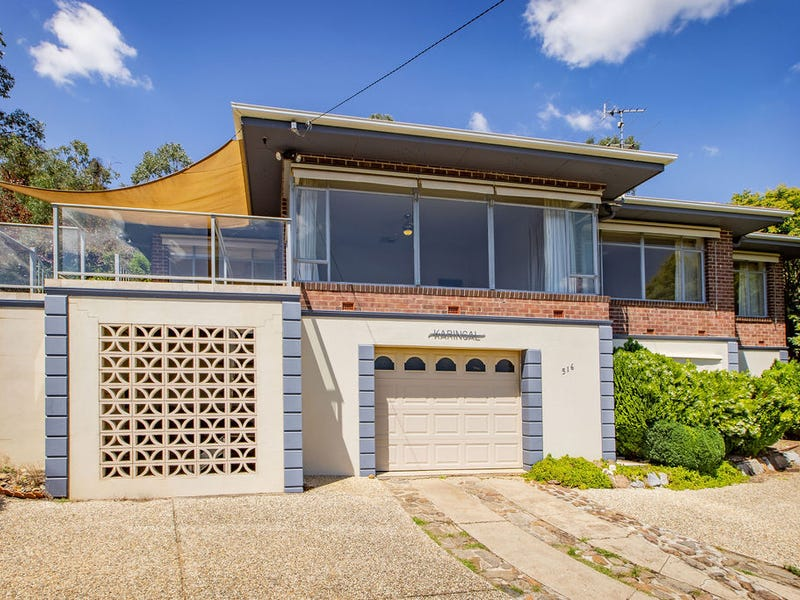 516 Murray Crescent, East Albury, NSW 2640