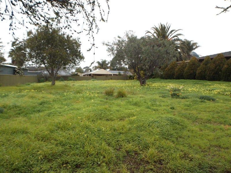 19 Hewitt Drive, McLaren Vale, SA 5171