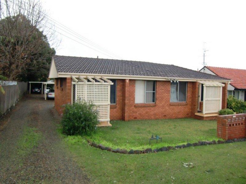 3 Hutton Street, Charlestown, NSW 2290