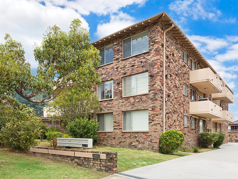 8/3-5 Parkes Street, Manly Vale, NSW 2093