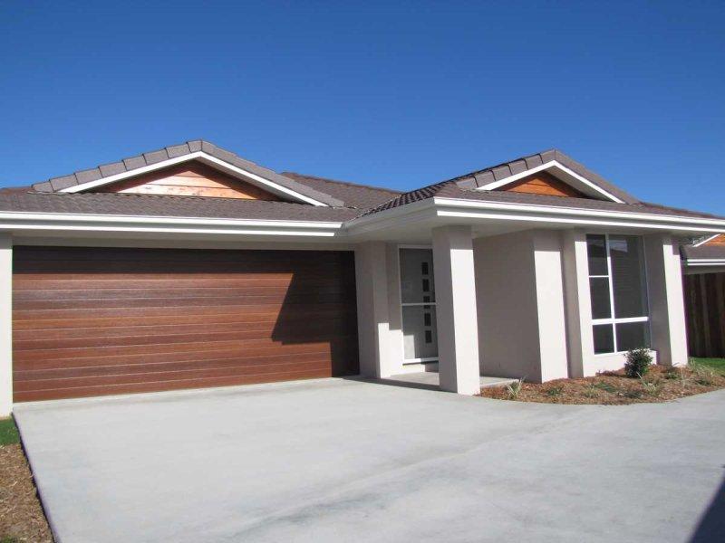 Villa 2,9 Buchanan Street, Casino, NSW 2470
