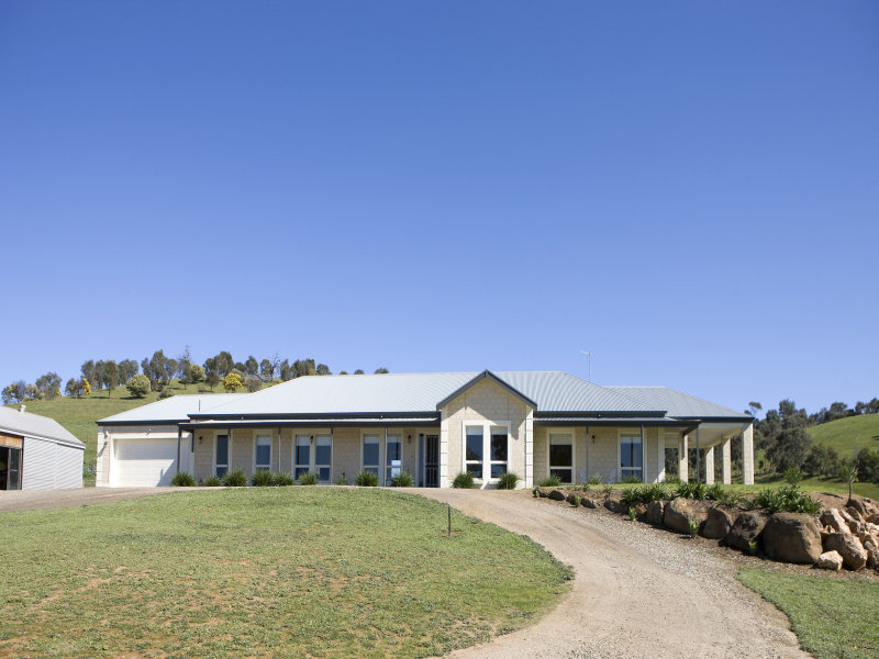 1280 Military Road, Brukunga, SA 5252