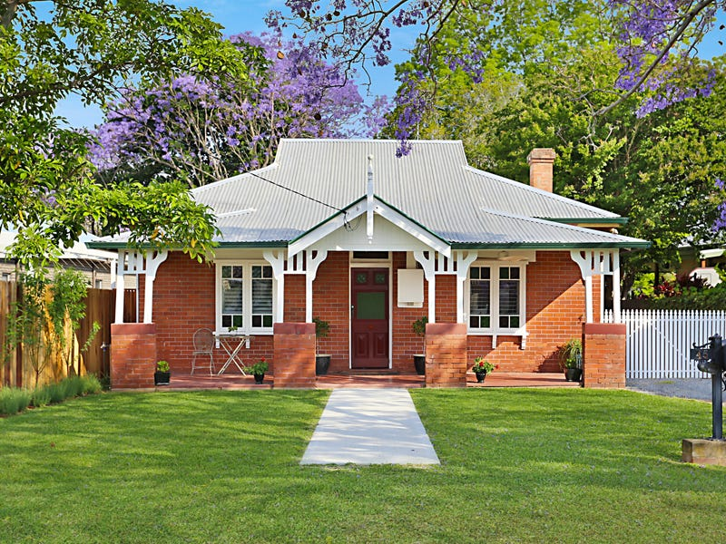 45 Melrose Street, Lorn, NSW 2320