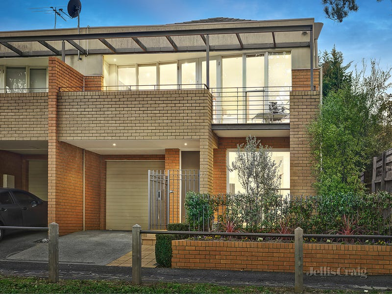 17 Park Lane, Kew, Vic 3101