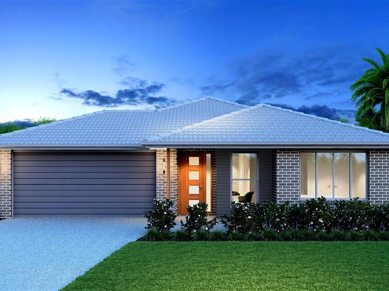 Lot 2022 Stanton Dr, Somerset Rise, Thurgoona