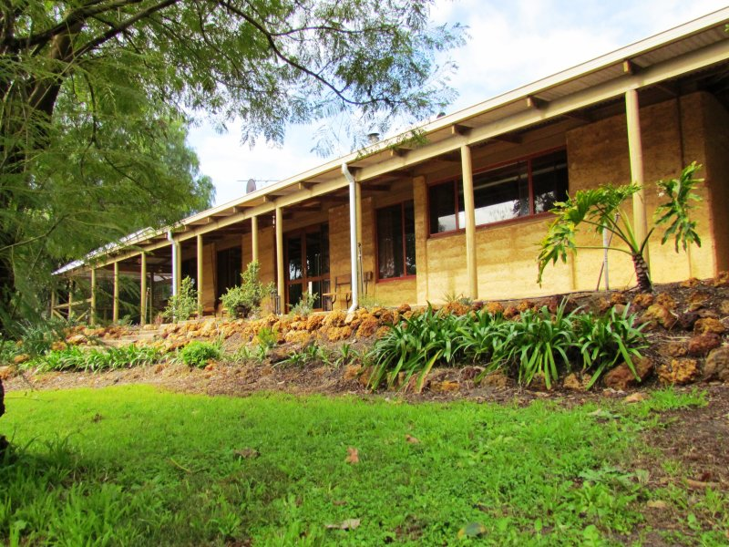 Address available on request, Chapman Hill, WA 6280