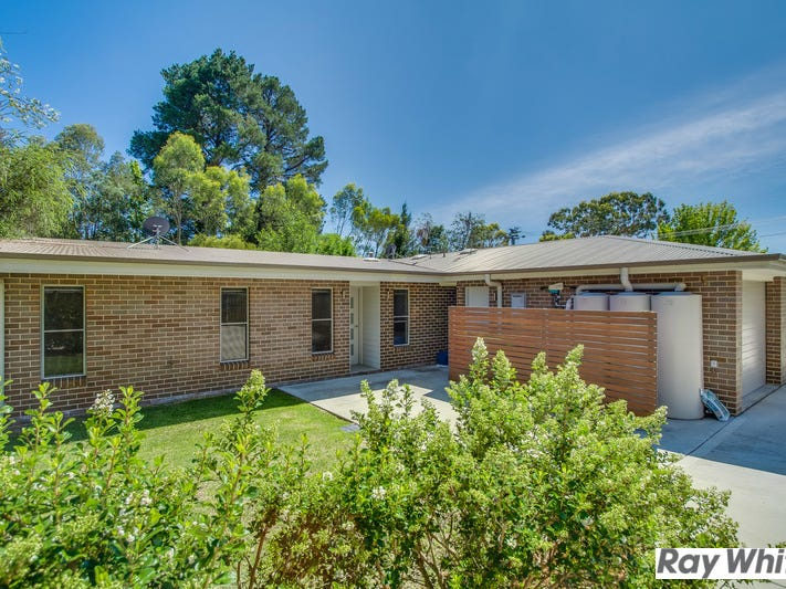 2/10 O'Connor Road, Armidale, NSW 2350