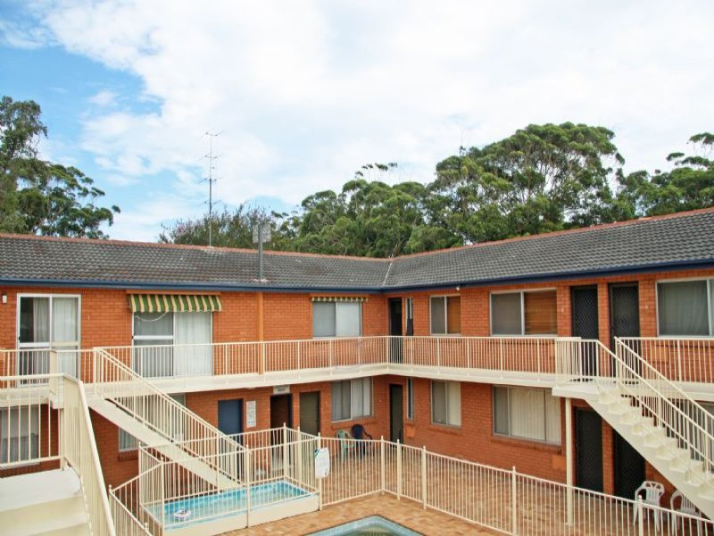 6/10-12 Bias Avenue, Bateau Bay, NSW 2261