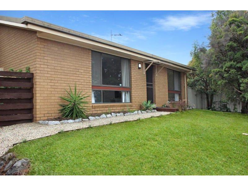 2/204 Aspinall Street, Kangaroo Flat, Vic 3555