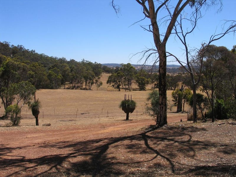 Address available on request, Boddington, WA 6390