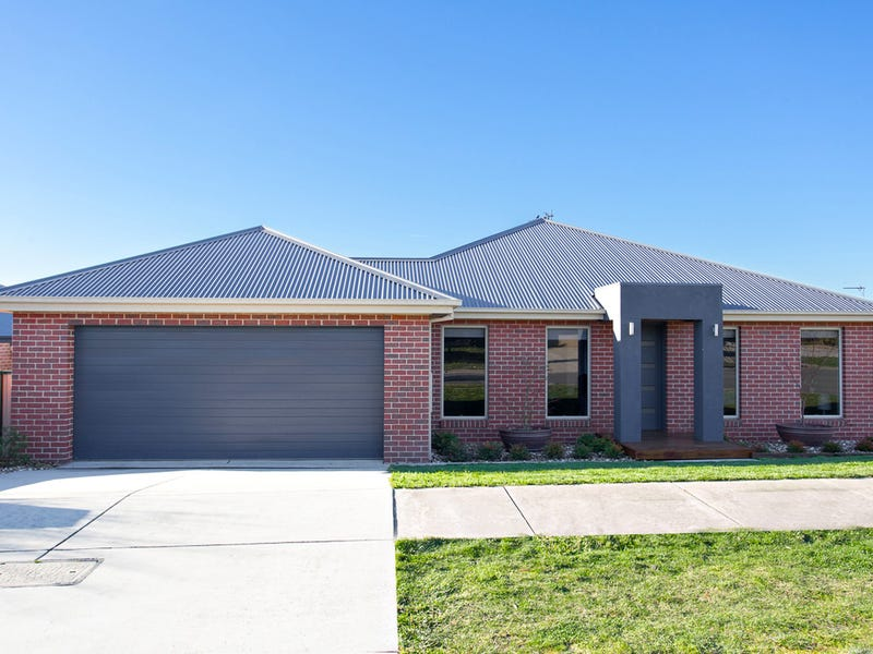 9 Frow Court, Canadian, Vic 3350