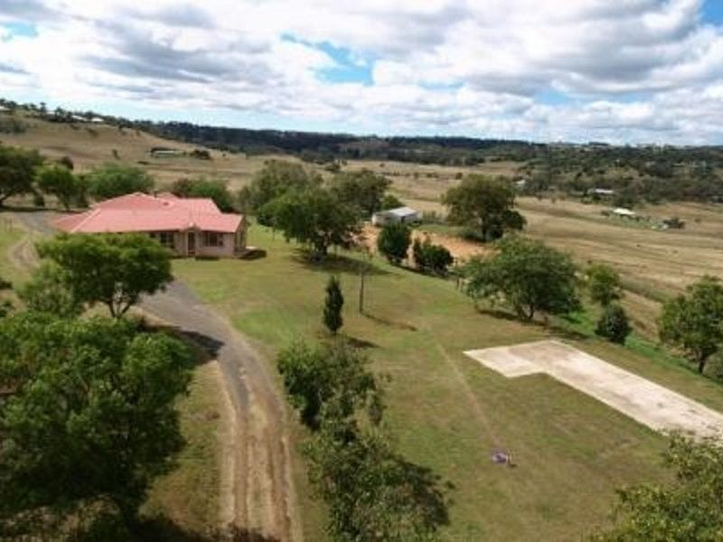8A Junction Road, Gowrie Junction