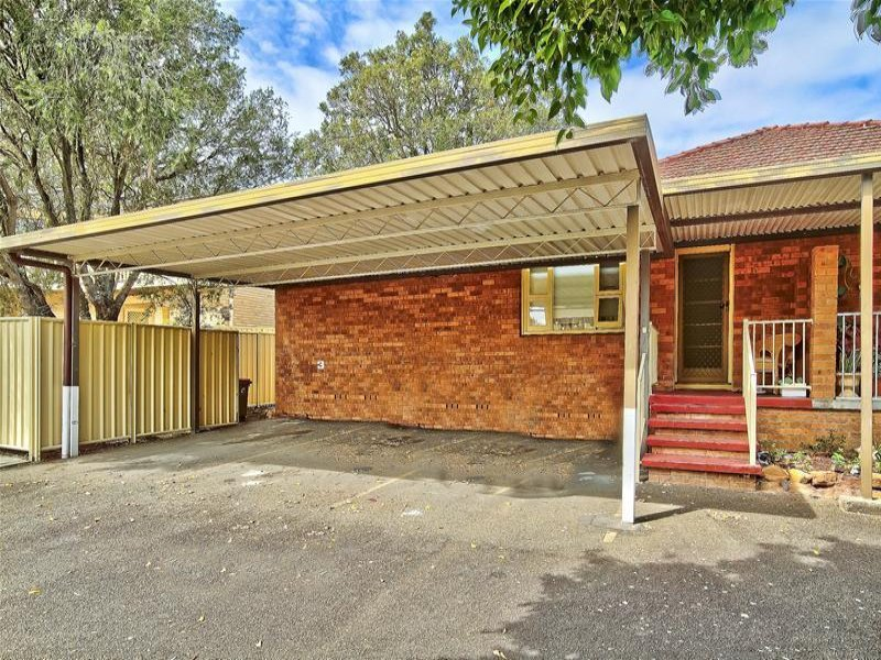 1/258 The Entrance Road, Long Jetty, NSW 2261