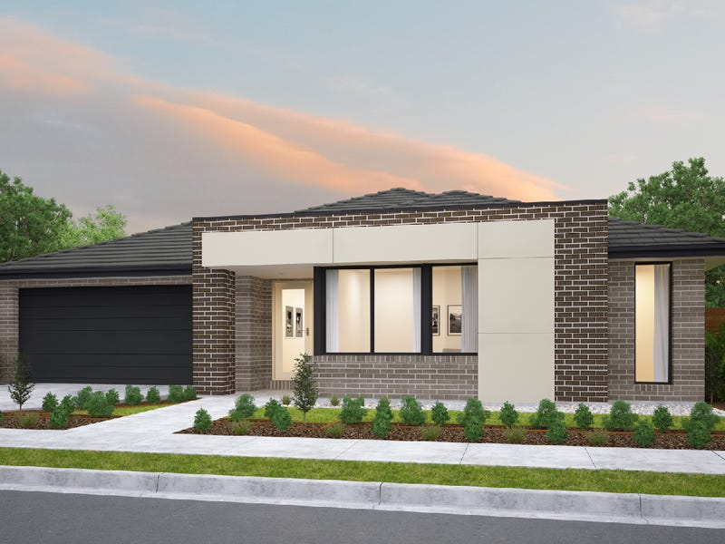 Lot 10 Tilly Court (Mitchell's Rise ), Leongatha