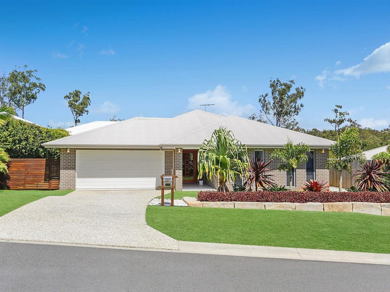 30 Bouquet Street, Mount Cotton, Qld 4165