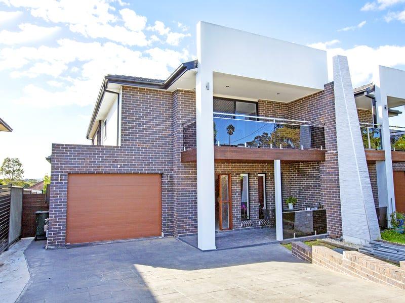 113 Hawksview Street, Merrylands, NSW 2160