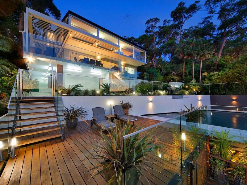 34 Moombara Crescent, Lilli Pilli, NSW 2229
