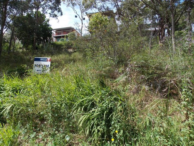 81 Alkrington Ave, Fishing Point, NSW 2283