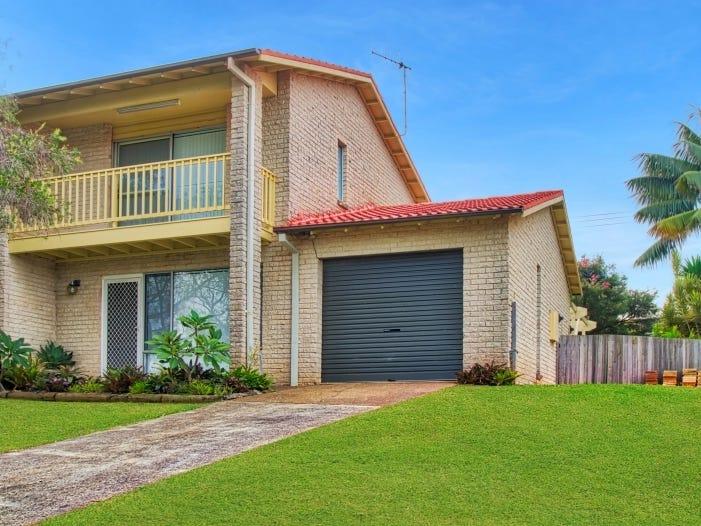 2/1 Watonga St, Port Macquarie, NSW 2444