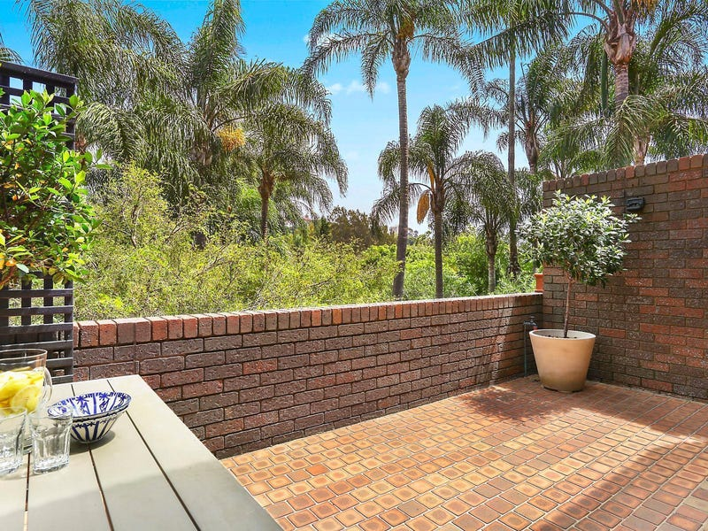 10/20 Kiaora Road, Double Bay, NSW 2028