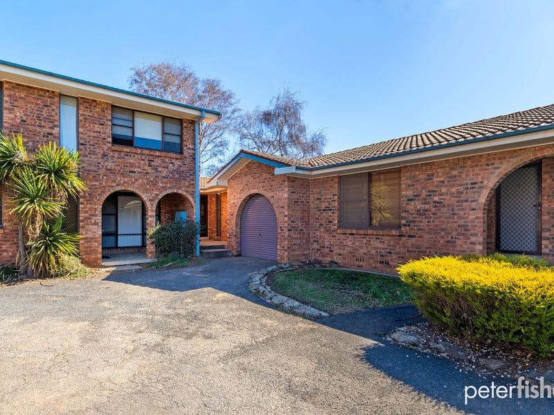 3/155-159 Sampson Street, Orange, NSW 2800