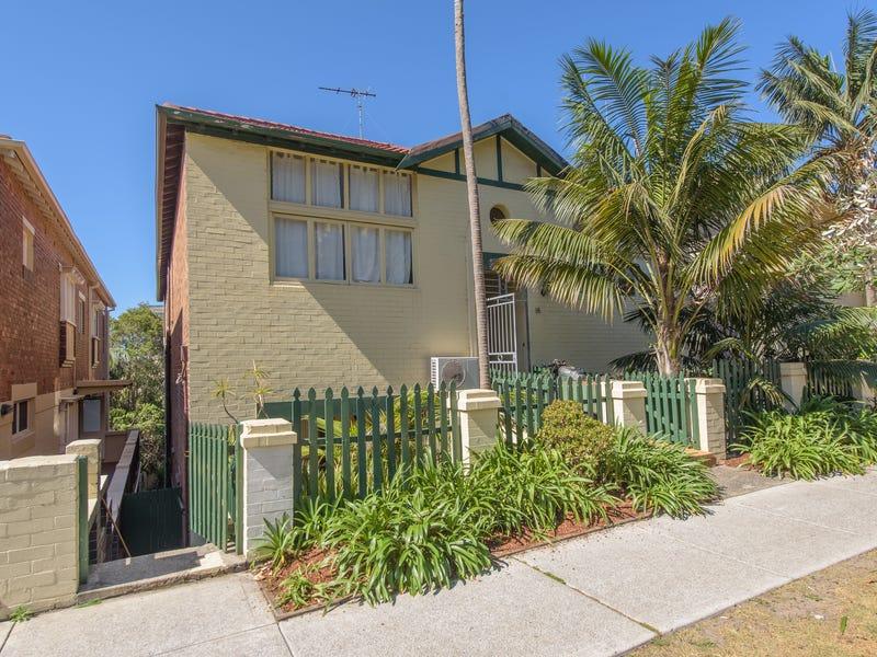 15 Francis Street, Bondi Beach, NSW 2026