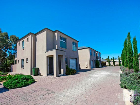 101 Ridley Grove, Woodville Gardens, SA 5012