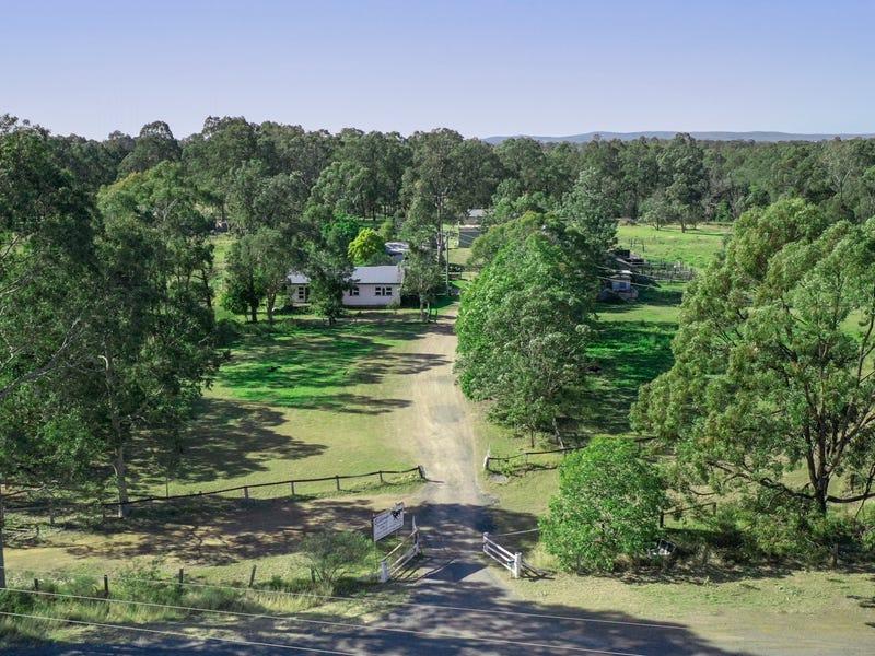 156 Frame Drive, Sawyers Gully, NSW 2326