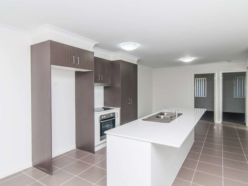 2/21 Poole Court, Caboolture, Qld 4510