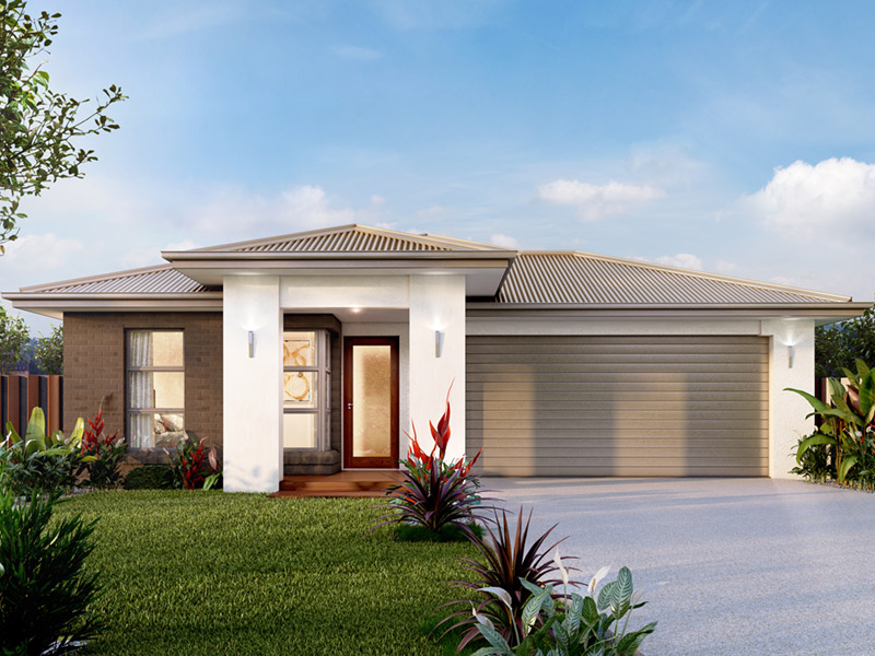 Lot 856 Lindeman Circuit, Pimpama, Qld 4209