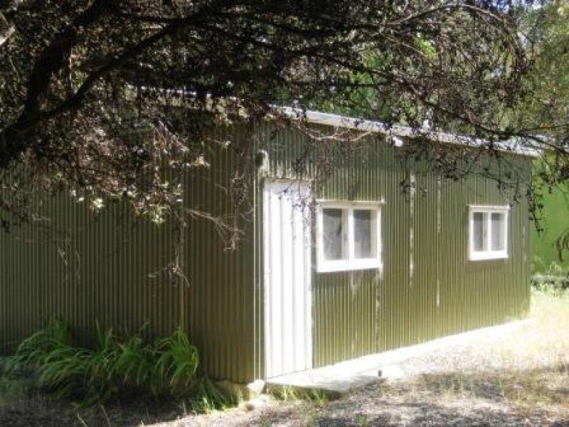 Lot 27 Diosma Drive, Foul Bay, SA 5575