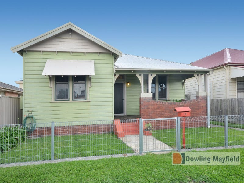 18 Myola Street, Mayfield, NSW 2304