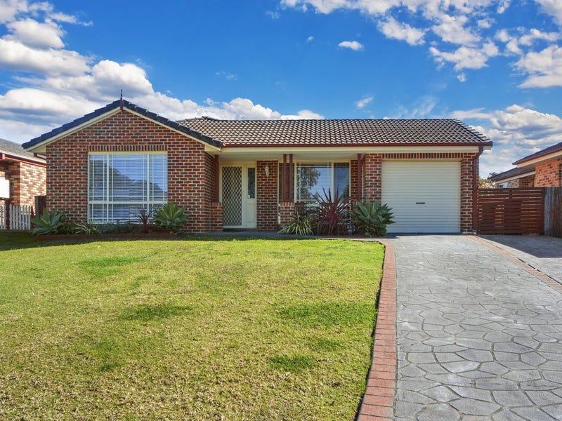 13 Basil Street, Worrigee, NSW 2540