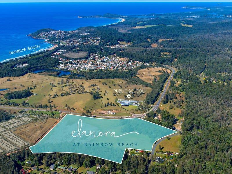 South Atlantic Drive, Lake Cathie, NSW 2445