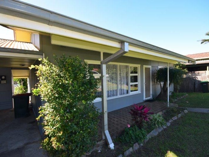 20 Hallidise Street, Nambucca Heads, NSW 2448