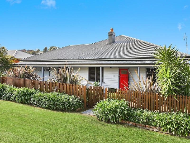 27 Barney Street, Kiama, NSW 2533