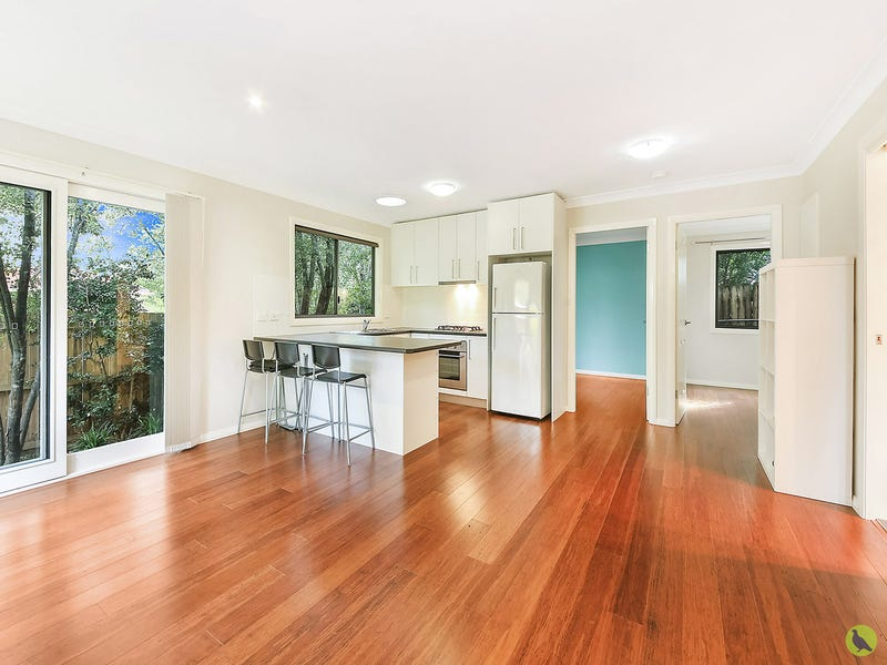 22 Mary Street, Northmead, NSW 2152