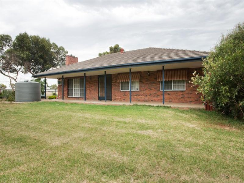 2530 Bacchus Marsh - Geelong Road, Balliang, Vic 3340