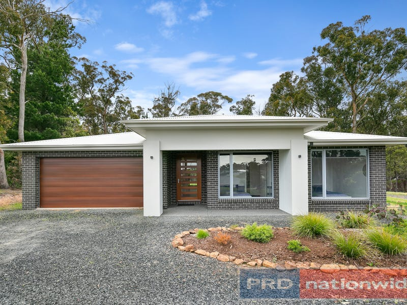 42 Gracefield Road, Brown Hill, Vic 3350